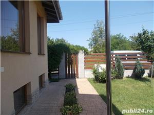Vila in zona Ronat-Bogdanestilor, oferta atat ca locuinta , cat si ca investitie - imagine 2