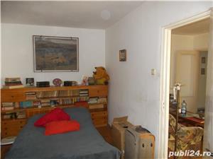 Vila in zona Ronat-Bogdanestilor, oferta atat ca locuinta , cat si ca investitie - imagine 8