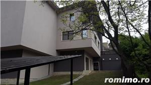 Casa Gheorgheni/Centru/Parcul Fraternitatii - imagine 1