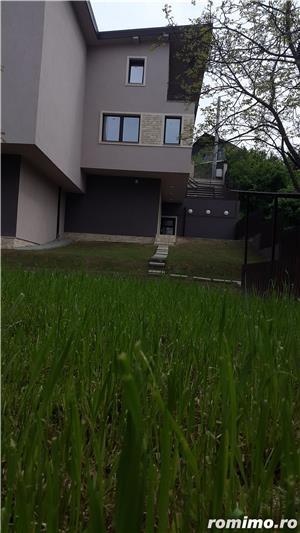Casa Gheorgheni/Centru/Parcul Fraternitatii - imagine 4
