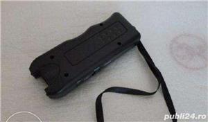 dispozitiv cu ultrasunete pt alungarea cainilor agresivi,pret fix,rambursposta - imagine 2