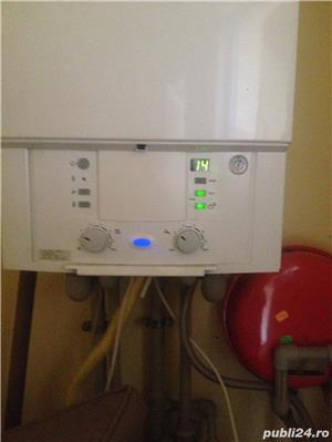 Intretinere si reparații centrale termice sec 5 Piese de schimb Florin 0726442376 Service rapid  - imagine 8