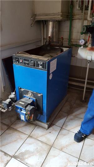 Reparatii centrale termice orice model Service rapid București și Ilfov Bragadiru Cornetu Clinceni  - imagine 3