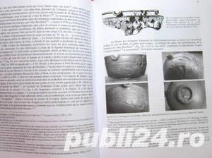 Les daces dans la sculpture romaine, Leonard Velcescu, 2010 - imagine 6
