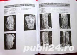 Les daces dans la sculpture romaine, Leonard Velcescu, 2010 - imagine 9