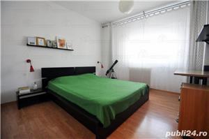 apartament modern 2 camere Bd.Ion Mihalache / Metrou 1 MAI - 3 minute - imagine 6