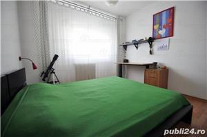 apartament modern 2 camere Bd.Ion Mihalache / Metrou 1 MAI - 3 minute - imagine 7