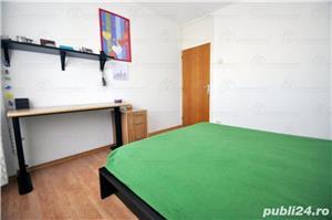 apartament modern 2 camere Bd.Ion Mihalache / Metrou 1 MAI - 3 minute - imagine 4