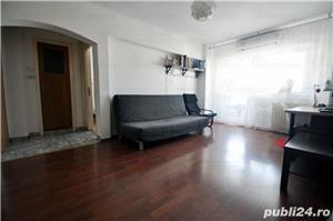 apartament modern 2 camere Bd.Ion Mihalache / Metrou 1 MAI - 3 minute - imagine 2