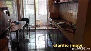 Apartament 3 camere ,parter , zona Stefan cel Mare - imagine 1
