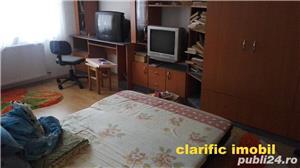 Apartament 3 camere ,parter , zona Stefan cel Mare - imagine 2