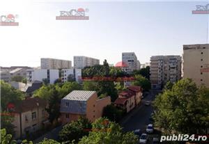 Iancului metrou,Vatra Luminoasa,Mihai Bravu,balcon - imagine 5
