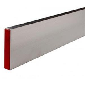 Dreptar aluminiu 3.5m - imagine 1