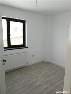 Apartament 2 camere de vanzare, bloc nou, 50 mp, Lunca Cetatuii - imagine 5