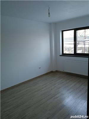 Apartament 2 camere de vanzare, bloc nou, 50 mp, Lunca Cetatuii - imagine 7