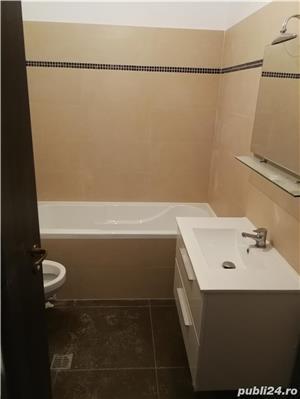 Apartament 2 camere de vanzare, bloc nou, 50 mp, Lunca Cetatuii - imagine 8