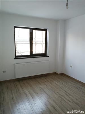 Apartament 2 camere de vanzare, bloc nou, 50 mp, Lunca Cetatuii - imagine 9