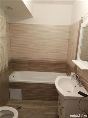 Apartament 2 camere de vanzare, bloc nou, 50 mp, Lunca Cetatuii - imagine 10