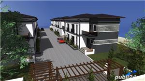 Vanzare vila noua zona Primariei Popesti - imagine 3