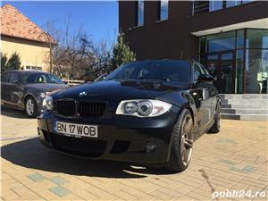 BMW 120 - imagine 2