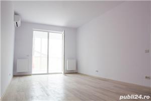 Apartament doua camere Aparatorii Patriei 5 minute Metrou - imagine 6