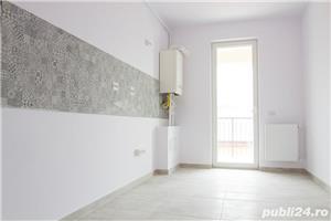 Apartament doua camere Aparatorii Patriei 5 minute Metrou - imagine 8