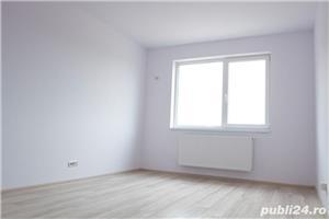 Apartament doua camere Aparatorii Patriei 5 minute Metrou - imagine 7