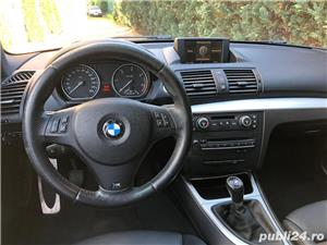 BMW 120 - imagine 6