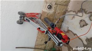 Carotare beton  - imagine 5