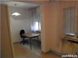 Inchiriez apartament perioada scurta 3-10 zile, Satu Mare - imagine 5