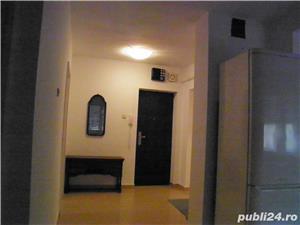Inchiriez apartament perioada scurta 3-10 zile, Satu Mare - imagine 4