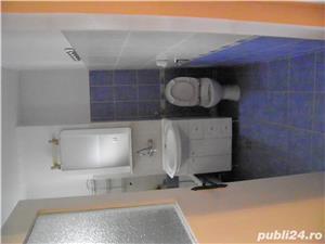 Inchiriez apartament perioada scurta 3-10 zile, Satu Mare - imagine 3
