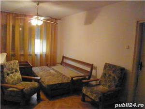 Inchiriez apartament perioada scurta 3-10 zile, Satu Mare - imagine 1
