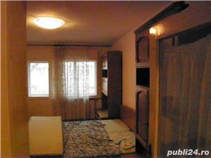 Inchiriez apartament perioada scurta 3-10 zile, Satu Mare - imagine 2
