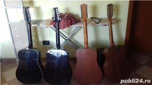 chitare electrica de la 240lei - imagine 10