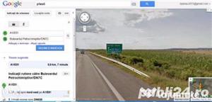 Teren autostrada A1 - imagine 2