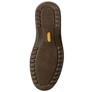 Pantofi din piele neteda maro pentru barbati.Noi. Marime 41-Livrare GRATUITA* - imagine 6