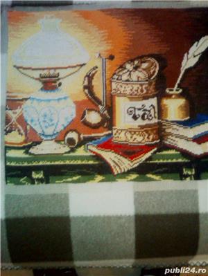 goblenuri-tablouri - imagine 3