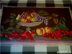 goblenuri-tablouri - imagine 1