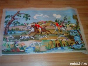 goblenuri-tablouri - imagine 4