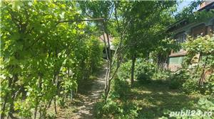 Vand casa batraneasca comuna MIhai Bravu - imagine 9
