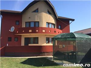 Vanzare vila duplex - imagine 3