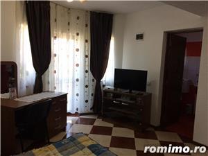 Vanzare vila duplex - imagine 6