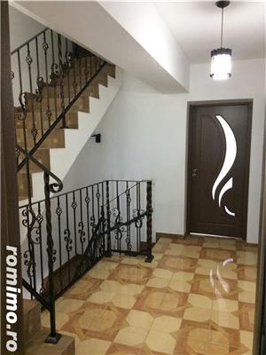 Vanzare vila duplex - imagine 8