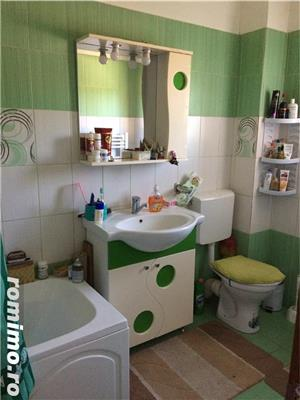 Vanzare vila duplex - imagine 10