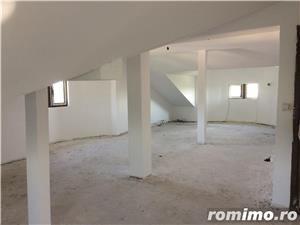 Vanzare vila duplex - imagine 17
