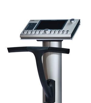 Vand aparat EMS (electrostimulare) Miha Bodytec 2 si veste - imagine 1