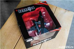Accesoriu gaming Cooler Master STORM Skorpion suport fir mouse - imagine 4