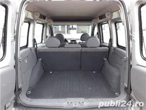 Opel Combo - imagine 7