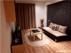 Regim Hotelier/ Rin Grand Hotel Residence sector 4 - imagine 2